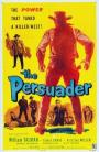 The Persuader (1957)
