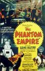 The Phantom Empire (1935)