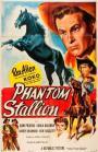 The Phantom Stallion (1954)