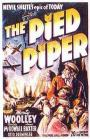 The-Pied-Piper-1942