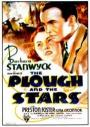 The Plough and the Stars (1936)