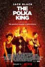The-Polka-King