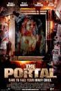 The Portal (2009)