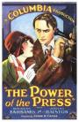 The Power of the Press (1928)