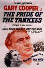 The-Pride-of-the-Yankees