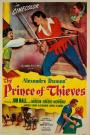 The Prince of Thieves (1948)