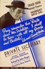 The Private Secretary (1935)
