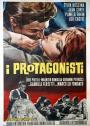 The Protagonists (1968)