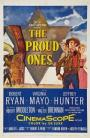 The Proud Ones (1956)