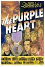 The Purple Heart (1944)