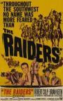 The Raiders (1963)
