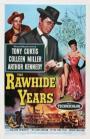 The Rawhide Years (1955)