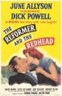 The Reformer and the Redhead (1950)