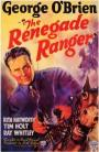 The Renegade Ranger (1938)
