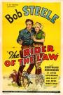 The Rider of the Law (1935)