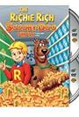 The Ri¢hie Ri¢h/Scooby-Doo Show (1980)