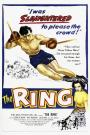 The Ring (1952)