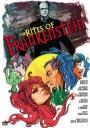 The Rites of Frankenstein (1972)