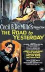 The Road to Yesterday (1925)