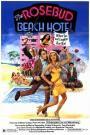 The Rosebud Beach Hotel (1984)
