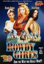 The Rowdy Girls (2000)