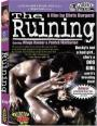 The Ruining (2004)