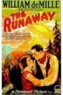 The Runaway (1926)