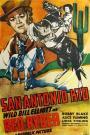 The San Antonio Kid (1944)