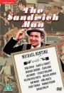 The Sandwich Man (1966)