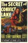 The Secret of Convict Lake (1951)