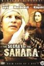 The Secret of the Sahara (1988)