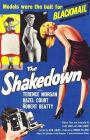 The Shakedown (1960)