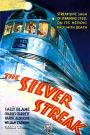 The Silver Streak (1934)