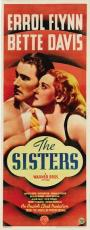 The Sisters (1938)