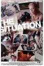 The Situation (2006)
