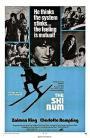 The Ski Bum (1971)