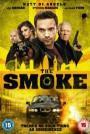 The Smoke (2014)