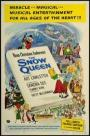 The Snow Queen (1957)