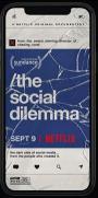 The-Social-Dilemma