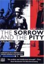 The-Sorrow-and-the-Pity