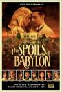 The Spoils of Babylon (2014)