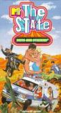 The State (1993)