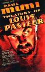 The-Story-of-Louis-Pasteur