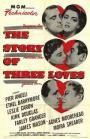 The Story of Three Loves (1953)