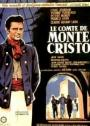 The Story of the Count of Monte Cristo (1961)