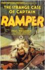The Strange Case of Captain Ramper (1927)