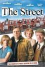 The Street (2006)