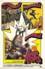 The Super Cops (1974)