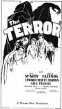 The Terror (1928)