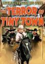 The-Terror-of-Tiny-Town